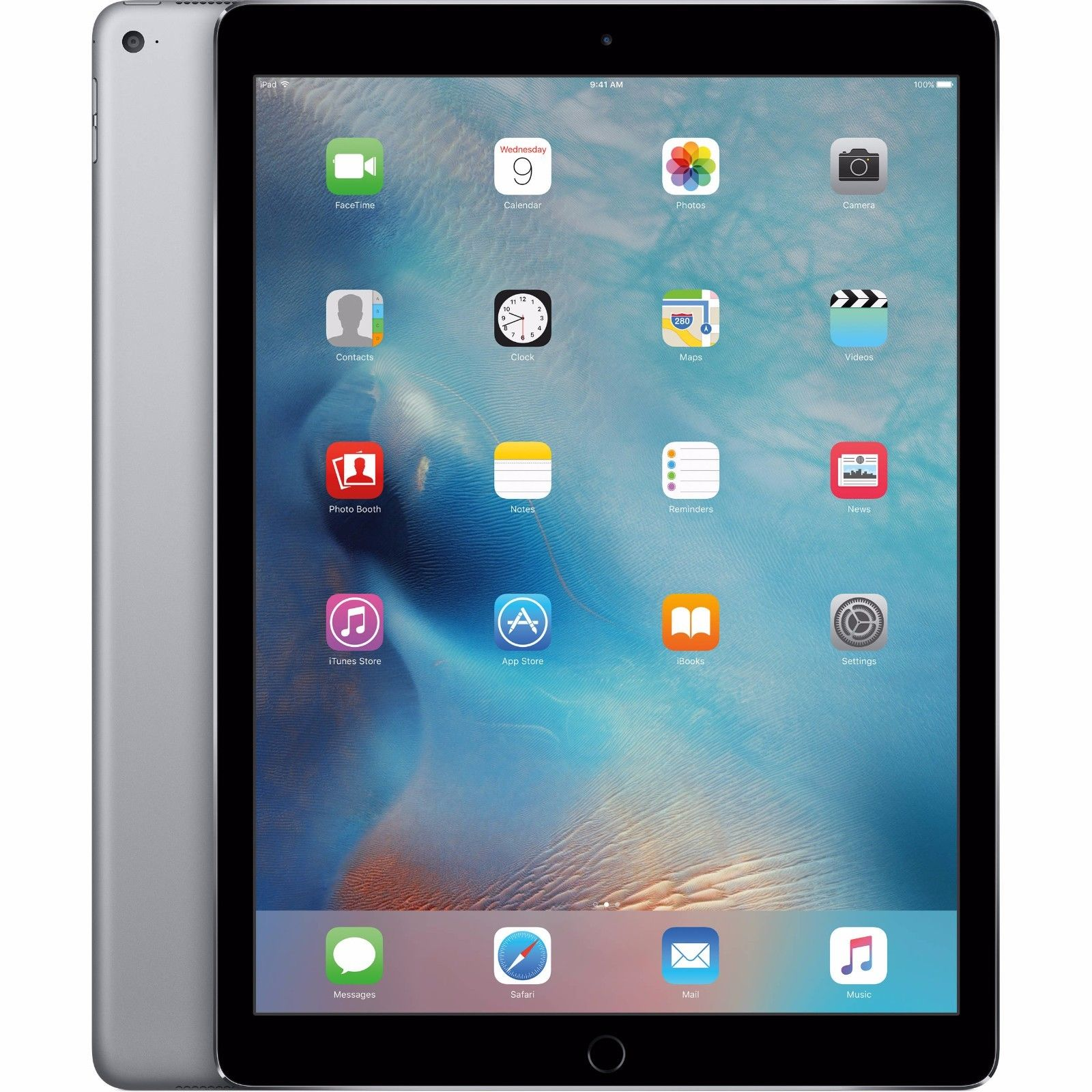 Apple iPad Pro 32GB New other