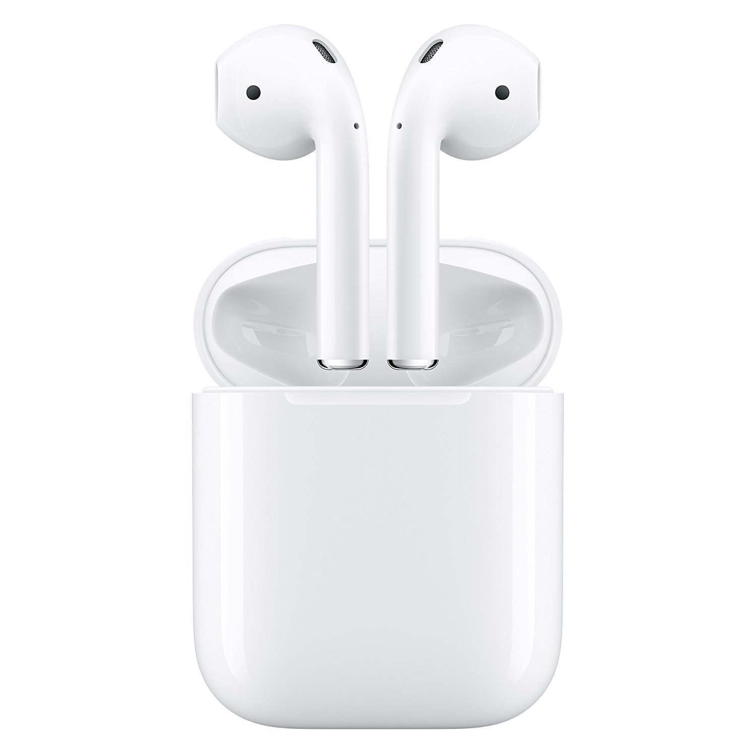 Apple AirPods Wireless Bluetooth Headset