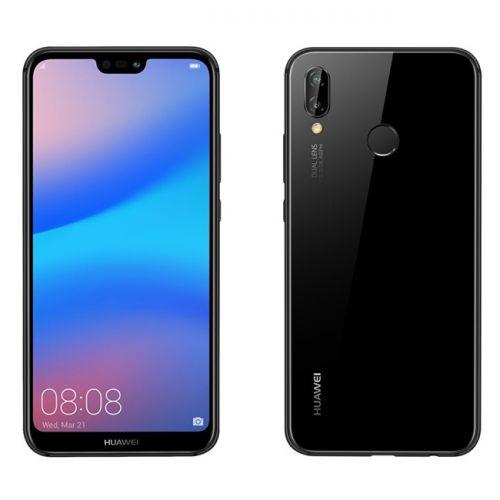 Huawei P20 Lite LTE Dual SIM