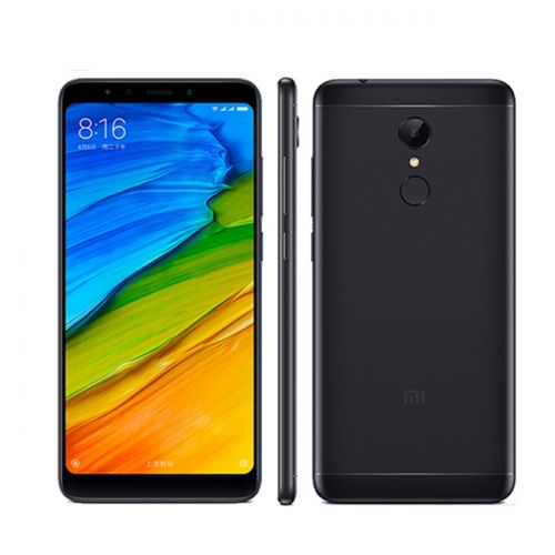 Xiaomi Redmi 5 Dual Sim 2GB RAM 16GB LTE Global Version